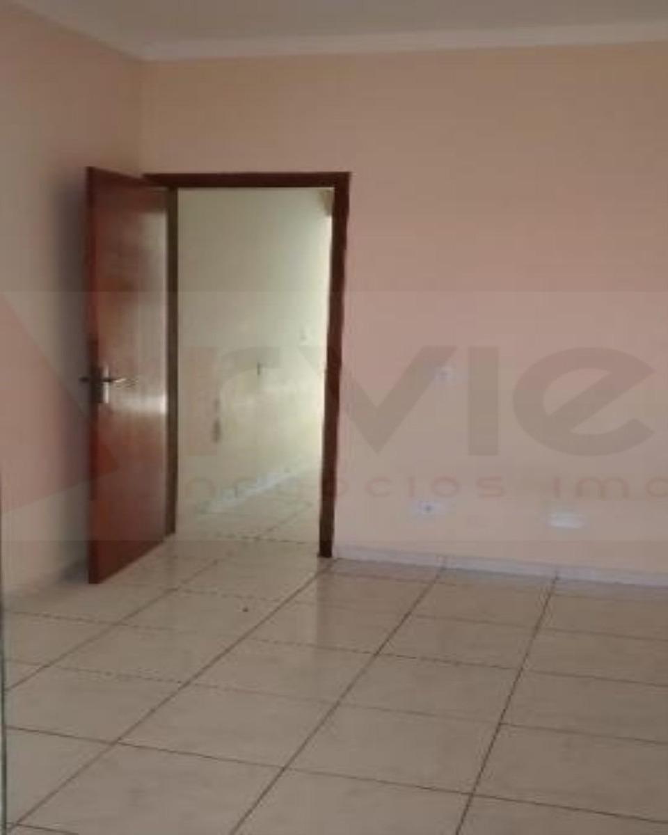 apartamento - 874 - 32401214