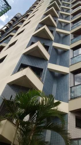 apartamento 87m2 oportunidade , anália franco são paulo - ap1866