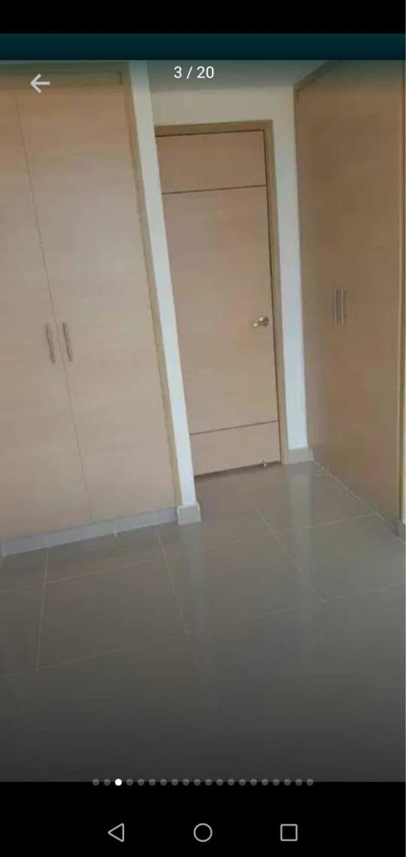 apartamento 9 piso conjunto residencial palmeiras neiva huil