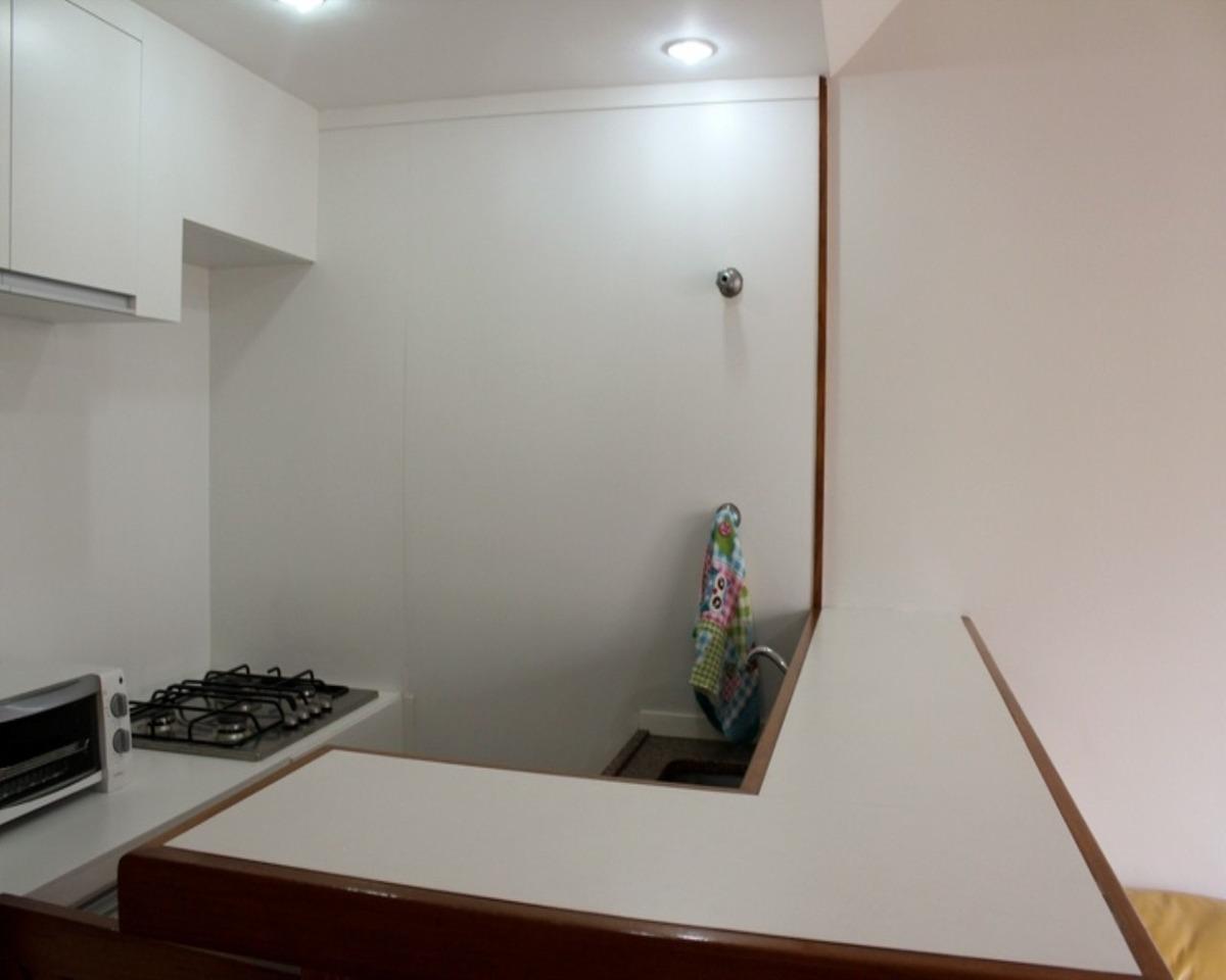 apartamento - 910 - 32393828