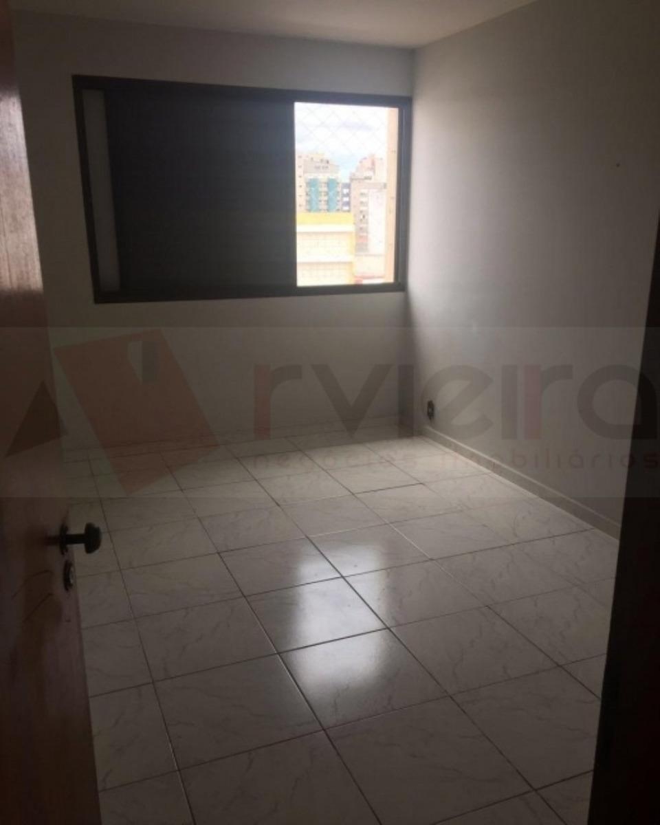apartamento - 918 - 32401257