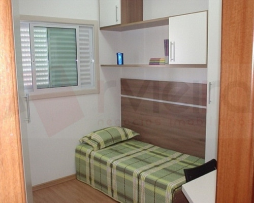 apartamento - 937 - 32401276
