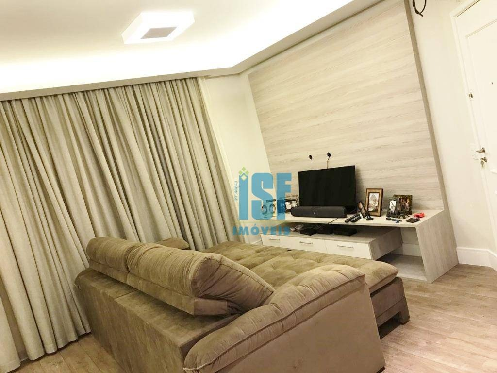 apartamento 95 m² à venda, jaguaré, são paulo. - ap20307
