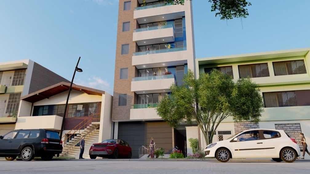 apartamento 95 mt, 3 alcobas, 3 baños, estrato 5, parqueader