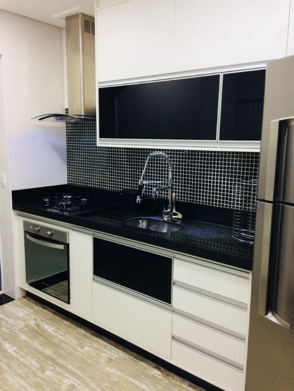 apartamento - 974 - 33326699