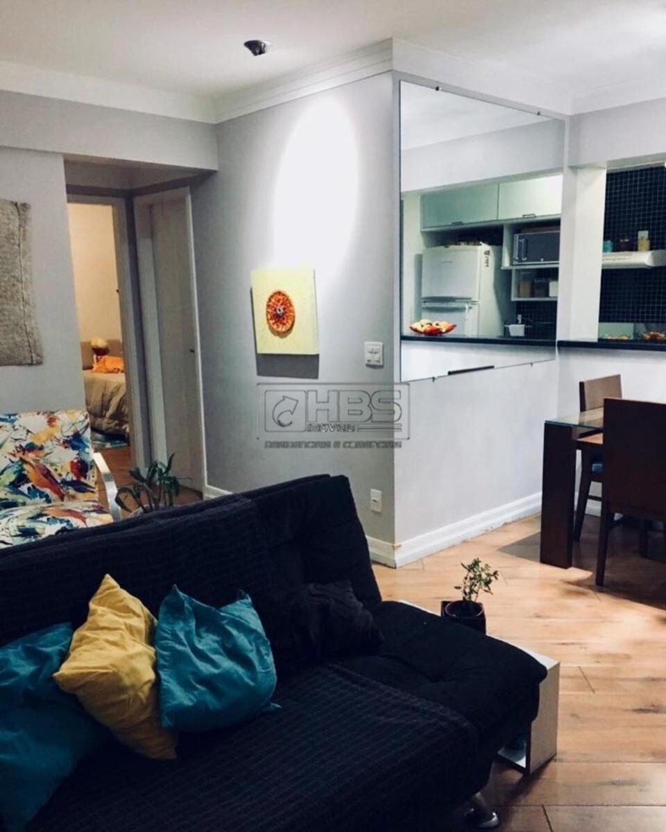 apartamento - 977 - 34805054