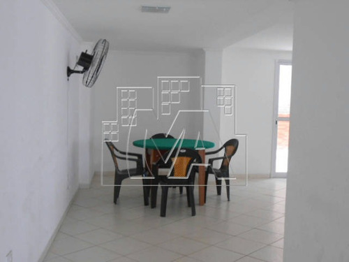 apartamento a 1 quadra da praia , canto do forte em praia grande , pagamento facilitado