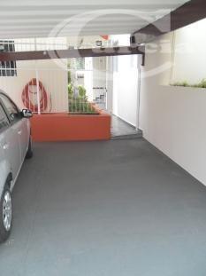 apartamento a 400m do metro saude - ap1693