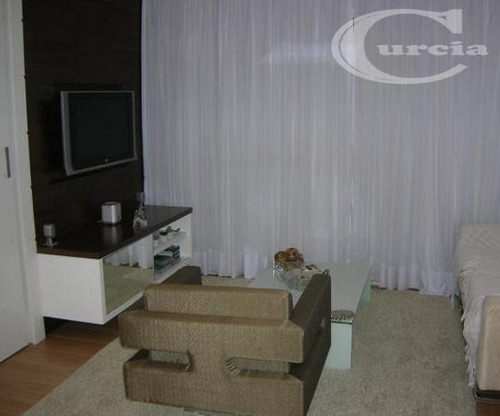 apartamento a 700m do metro chácara klabin - ap1358