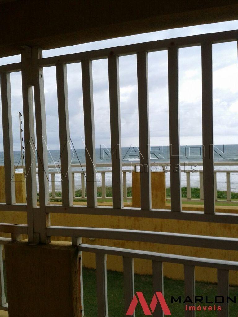 apartamento a beira mar praia de búzios