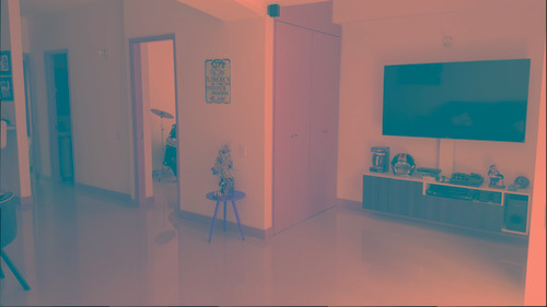 apartamento a dos cuadras del parque de sabaneta