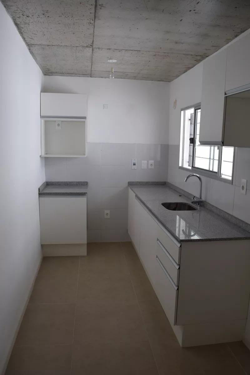 apartamento a estrenar 2 dormitorios en goes