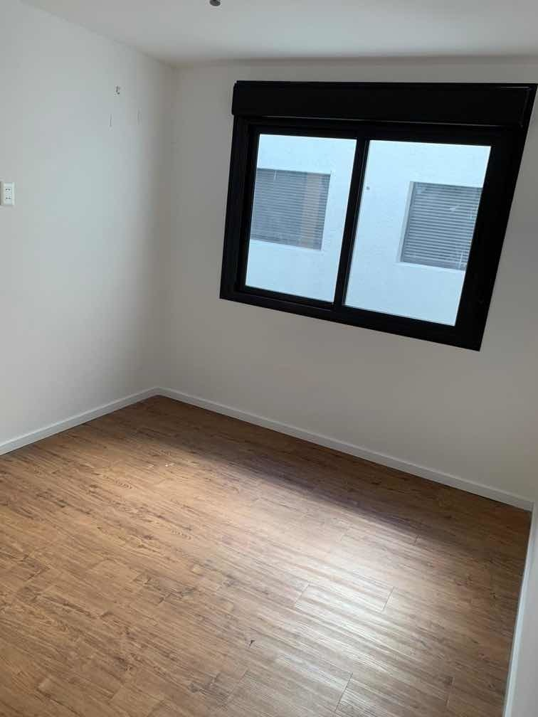 apartamento a estrenar de 1 dormitorio en malvín