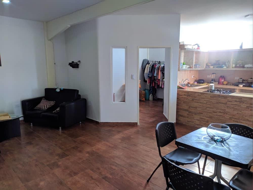 apartamento a estrenar en venta en antarajú suites
