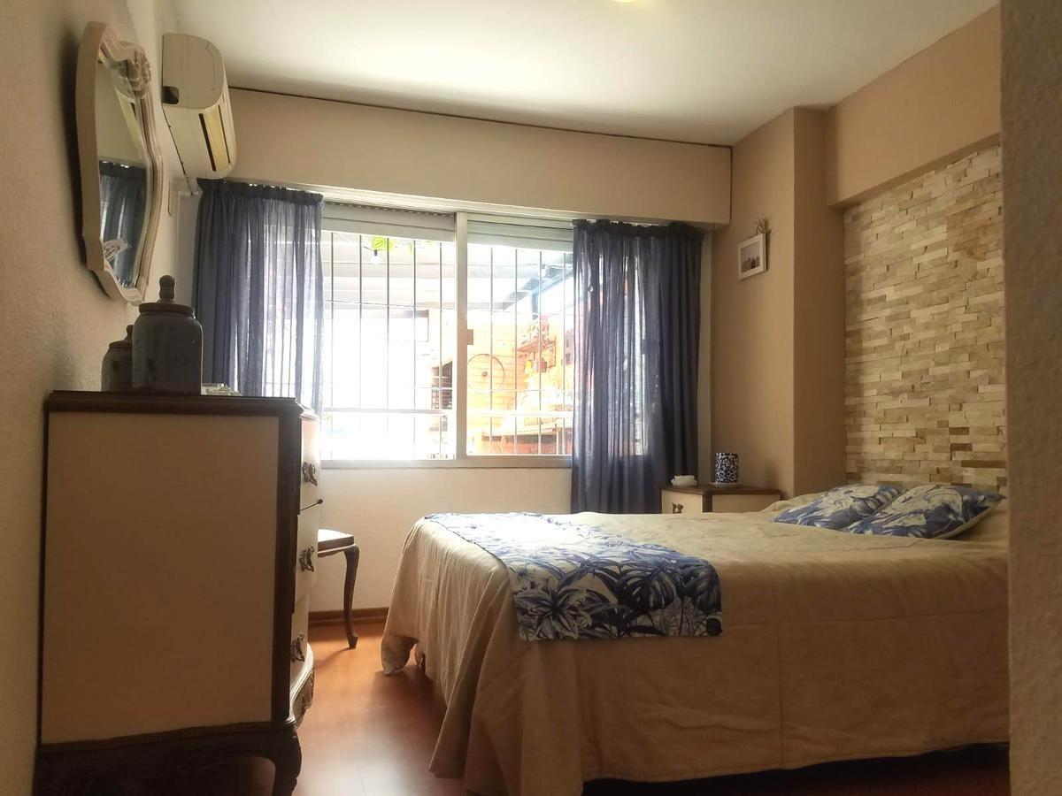 apartamento a la venta dos dormitorios en pocitos