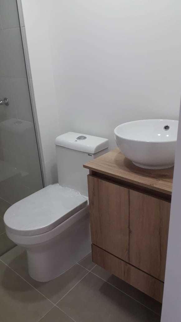 apartamento a la venta en itagui-dueño directo