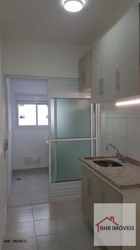 apartamento a locação, cesar de souza, 2 dormitórios, 1 suíte, 2 banheiros, 1 vaga - 134