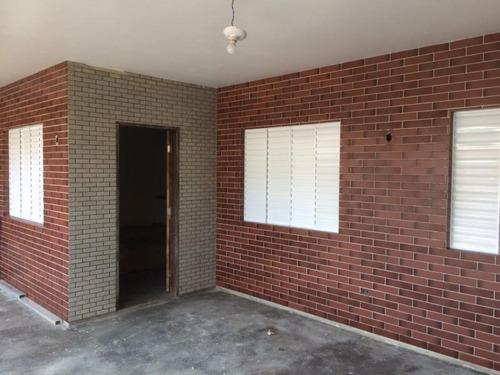 apartamento a locação em curitiba, campo de santana, 3 dormitórios, 1 banheiro, 1 vaga - 704971