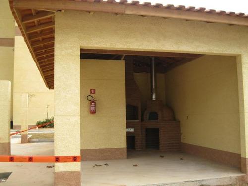 apartamento a locação em mogi das cruzes, mogi moderno, 2 dormitórios, 1 banheiro, 1 vaga - apl058