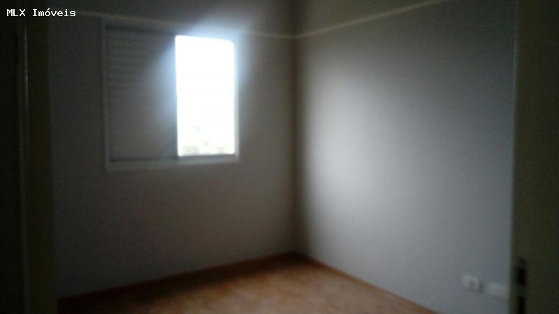 apartamento a locação em mogi das cruzes, mogi moderno, 3 dormitórios, 1 suíte, 2 banheiros, 2 vagas - 1309