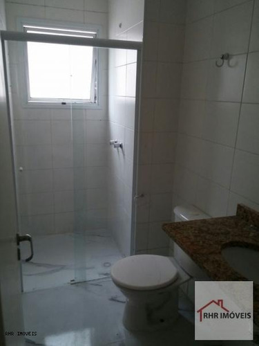 apartamento a locação em mogi das cruzes, mogi moderno, 3 dormitórios, 1 suíte, 2 banheiros, 2 vagas - 137