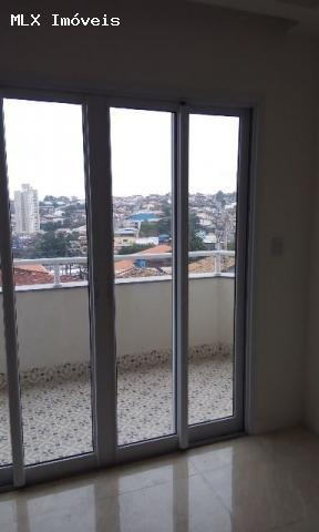 apartamento a locação em mogi das cruzes, mogi moderno, 4 dormitórios, 1 suíte, 2 banheiros, 2 vagas - 994