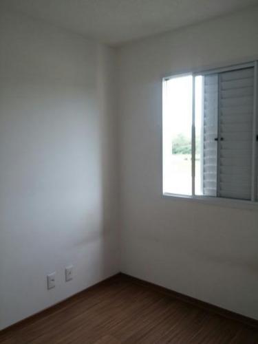 apartamento a locação em mogi das cruzes, nova mogilar, 2 dormitórios, 1 banheiro, 1 vaga - 215