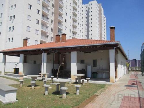 apartamento a locação em mogi das cruzes, nova mogilar, 3 dormitórios, 1 suíte, 2 banheiros, 2 vagas - 085
