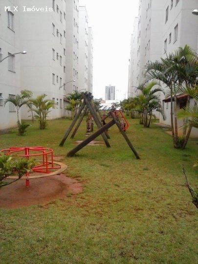 apartamento a locação em mogi das cruzes, nova socorro, 3 dormitórios, 1 suíte, 2 banheiros, 1 vaga - 122