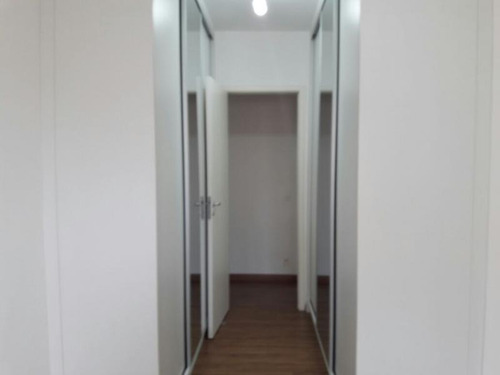 apartamento a locação em mogi das cruzes, vila oliveira, 3 dormitórios, 1 suíte, 2 banheiros, 2 vagas - 222
