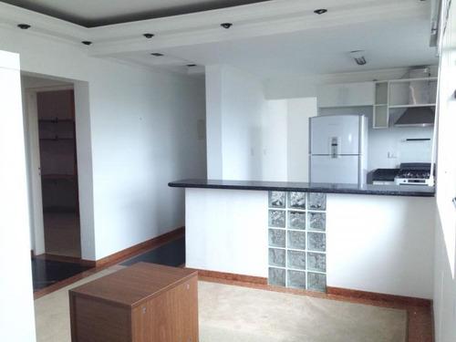 apartamento a locação em mogi das cruzes, vila santa helena, 2 dormitórios, 1 banheiro, 1 vaga - apl050