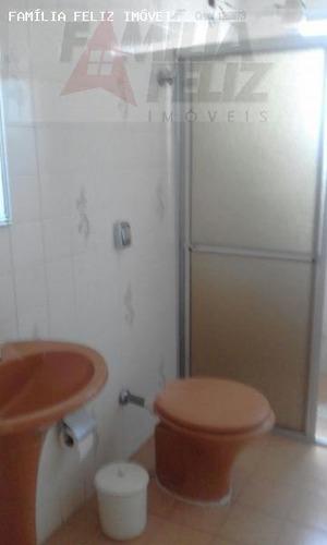 apartamento a locação em praia grande, boqueirão, 2 dormitórios, 1 suíte, 2 banheiros, 1 vaga - lc1409