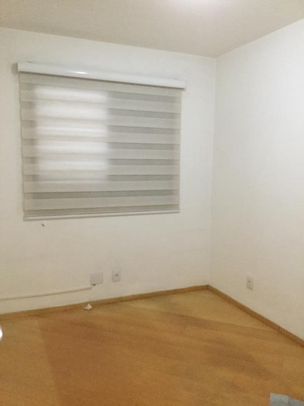 apartamento a locação em são paulo, lapa, 2 dormitórios, 1 banheiro, 1 vaga - 821069