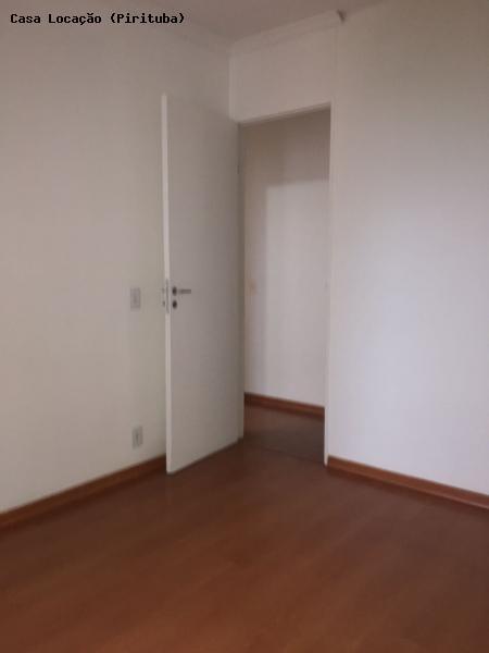 apartamento a locação em são paulo, parque são domingos, 3 dormitórios, 1 banheiro, 1 vaga - 813220