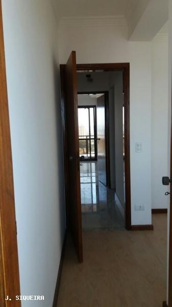 apartamento a locação em suzano, centro - 884