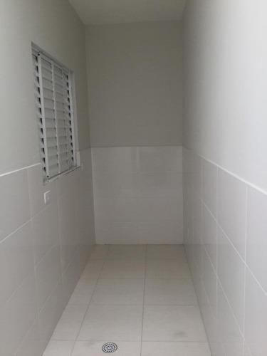 apartamento a locação, taipas, 1 dormitório, 1 banheiro - 839956