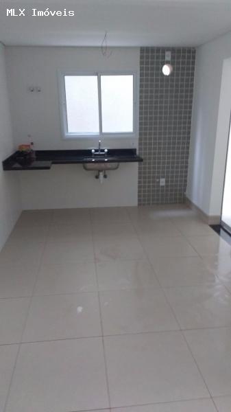 apartamento a locação, vila oliveira, 4 dormitórios, 3 suítes, 5 banheiros, 3 vagas - 1345