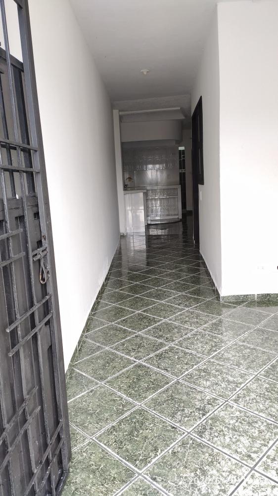 apartamento a precio negociable