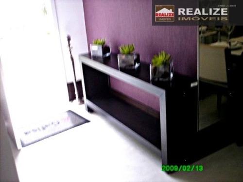 apartamento a venda - 1401