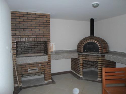 apartamento a venda .  - 143-22783
