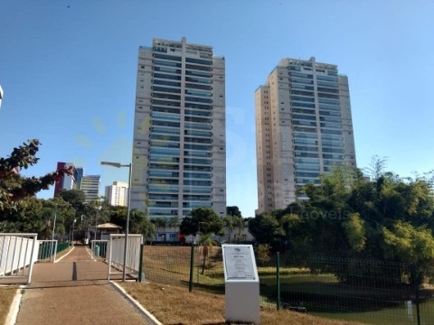 apartamento á venda 186 m² no edifício madison square garden. agende uma visita. (16) 3235 8388 - ap00474 - 2098913