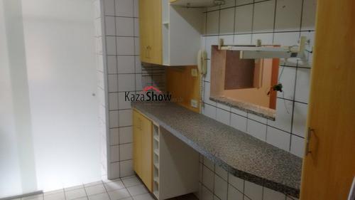 apartamento a venda .  - 1979-1