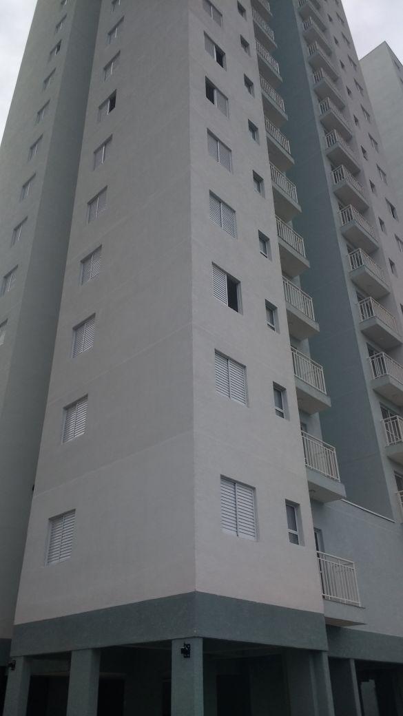 apartamento a venda 2 dormitórios 2 vagas jardim tulipas sor