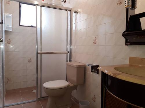 apartamento a venda ,2 dormitórios, 81,72 m2, cidade ocian, praia grande - em39