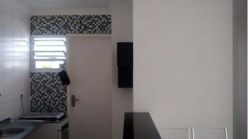 apartamento a venda 2 dormitórios jardim europa sorocaba s/p