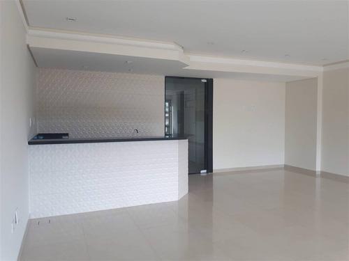 apartamento a venda, 2 dormitórios sendo 1 suite, 65m2 guilhermina, praia grande/sp - em70