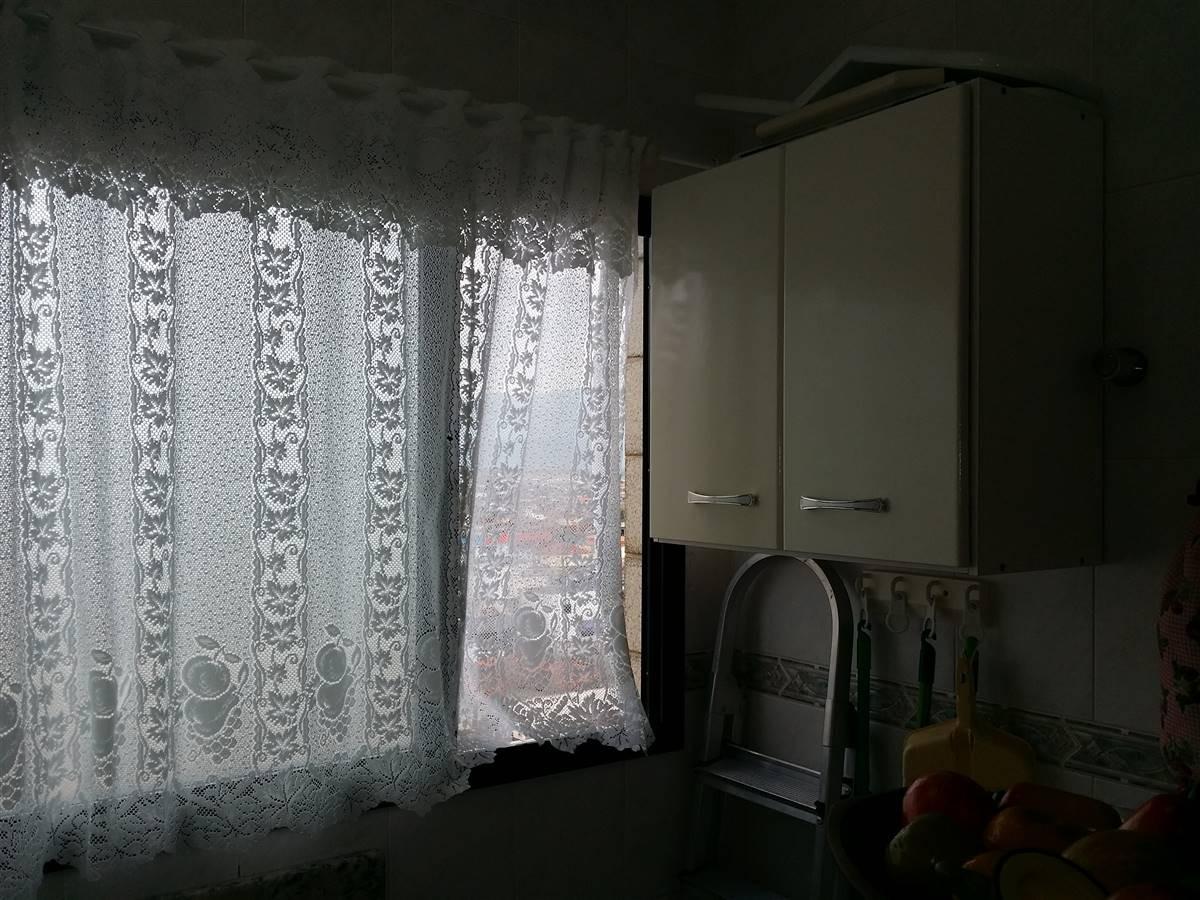 apartamento a venda, 2 dormitórios sendo 1 suite, 85m2, vila tupi, praia grande/sp - em58