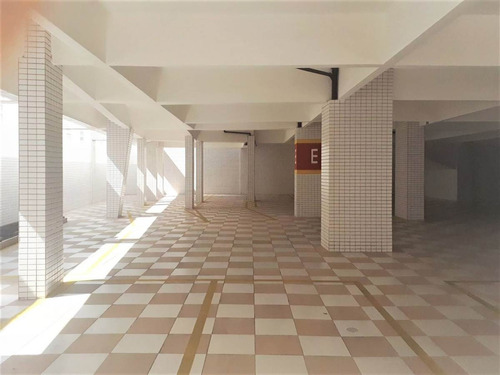 apartamento a venda, 2 dormitórios, vila tupi, praia grande sp - em129