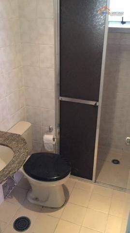 apartamento a venda - 2 dorms - 650 metros do metrô saúde - ap1633