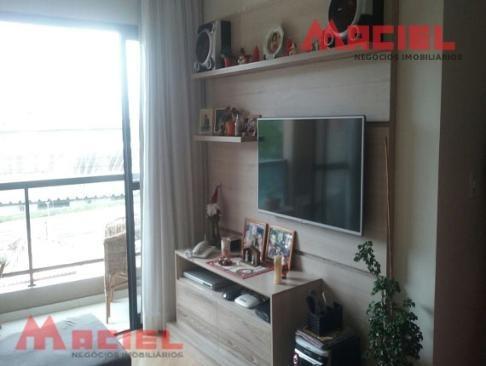 apartamento a venda 3 dormitórios 1 suíte